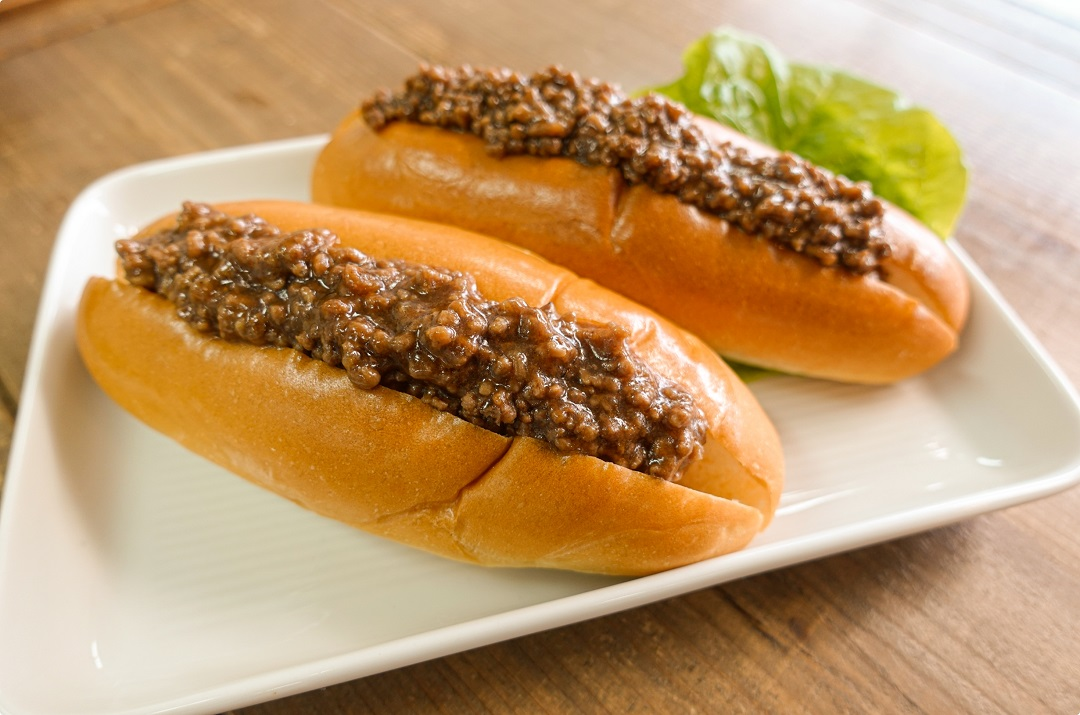 3 Ideas to Make Sauce for Hot dogs and 1 New Recipe